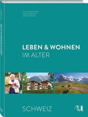 Leben & Wohnen im Alter - Schweiz