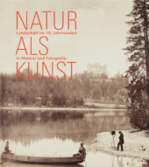 Natur als Kunst