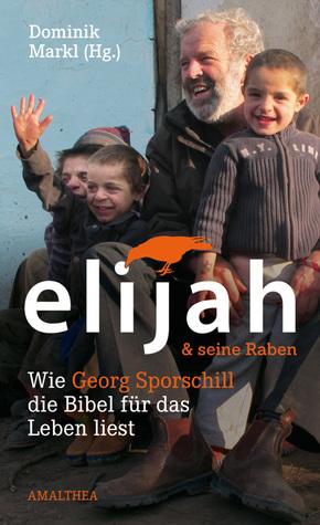 Elijah & seine Raben