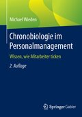 Chronobiologie im Personalmanagement