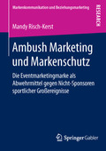 Ambush Marketing und Markenschutz