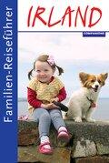 Familien-Reiseführer Irland