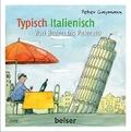 Typisch Italienisch