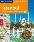 POLYGLOTT Reiseführer Istanbul zu Fuß entdecken