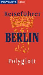 POLYGLOTT Edition Reiseführer Berlin