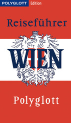 POLYGLOTT Edition Reiseführer Wien