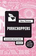 Porkchoppers