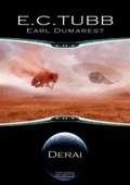 Earl Dumarest - Derai