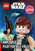 LEGO Star Wars: Han Solo - Pilot für alle Fälle