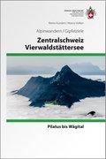 Zentralschweiz / Vierwaldstättersee