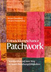 Entwicklungschance Patchwork