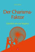 Der Charisma-Faktor