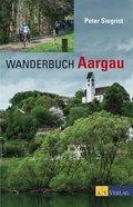 Wanderbuch Aargau