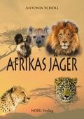 Afrikas Jäger