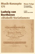 Musik-Konzepte, Neue Folge: Ludwig van Beethoven; .171