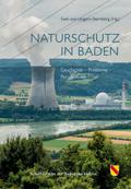 Naturschutz in Baden