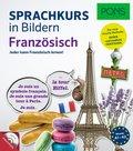 PONS Sprachkurs in Bildern Französisch, m. MP3-CD