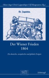 Der Wiener Frieden 1864