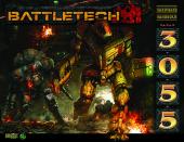 BattleTech, Hardware-Handbuch 3055