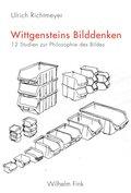 Wittgensteins Bilddenken