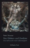 Von Göttern und Zombies