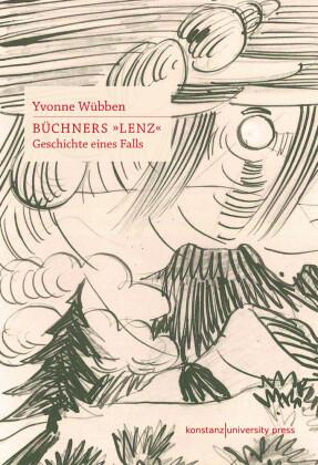 Büchners Lenz