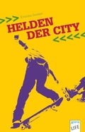 Helden der City
