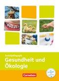 Sozialpädagogik - Gesundheit und Ökologie