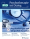 Psychotherapie im Dialog (PiD): Psychotherapie mit körperlich Kranken; Nr.1/2016