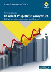 Handbuch Pflegestufenmanagement