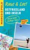 MARCO POLO Raus & Los! Ostfriesland und Inseln