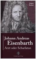 Johann Andreas Eisenbarth