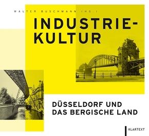 Industriekultur