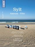 DuMont Bildatlas Sylt