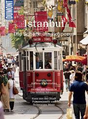 DuMont Bildatlas Istanbul