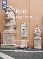 DuMont Bildatlas Rom