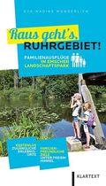 Raus geht's! Ruhrgebiet