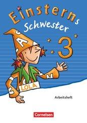 Einsterns Schwester - Sprache und Lesen - Ausgabe 2015 - 3. Schuljahr