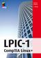 LPIC-1 - CompTIA Linux+