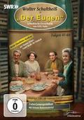Der Eugen, DVD - Tl.3