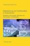 Digitalisierung und Transformation in Unternehmen