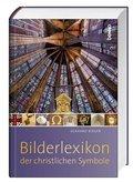 Bilderlexikon der christlichen Symbole