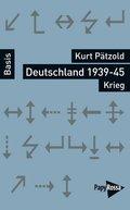Deutschland 1939-45 - Krieg