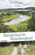 Wanderlust im Weserbergland