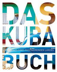 Das Kuba Buch