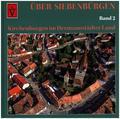 Über Siebenbürgen - Bd.2