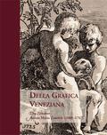 Della Grafica Veneziana