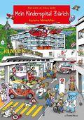 Mein Kinderspital Zürich