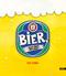 Bier, Der Comic