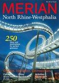 MERIAN North Rhine-Westphalia